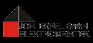 Elektro Espel
